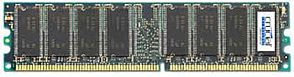 PC2100 DDR memory ram 184-pin ddr DIMM module